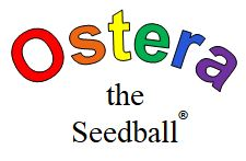 Ostera the Seedballs